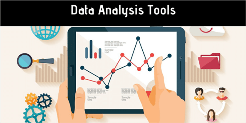 data-analysis-tools.png
