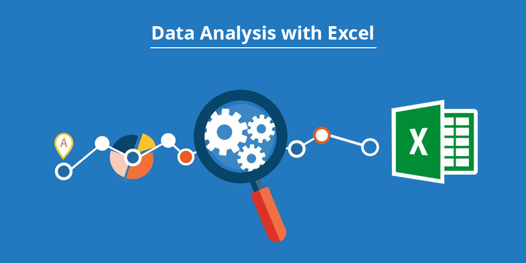 data_analysis_with_excel-1024x512.png