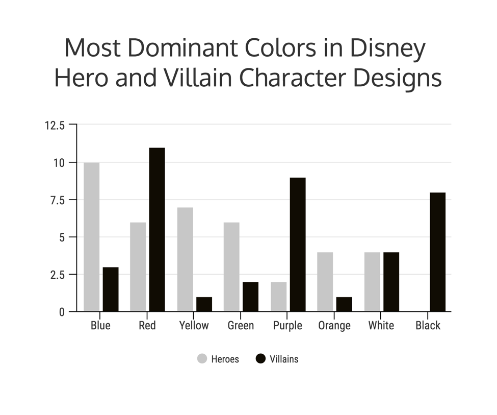 disney-villains-1.png