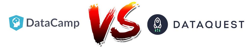 DataCamp vs Dataquest.png