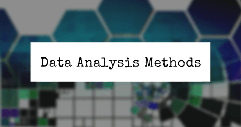 data-analysis-methods.png