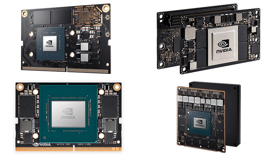 nvidia-jetson-nano-module.png