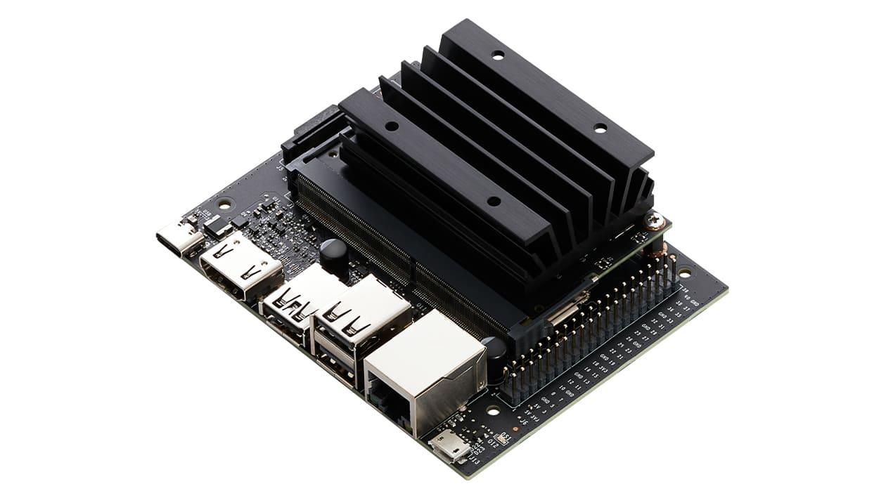 jetson-nano-enthusiast-2gb-dev-kit-2c50-d@2x.jpg