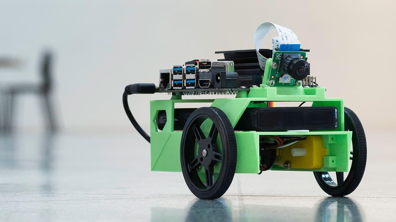 jetson-nano-developer-kit-jetbot-3c33-T@2x.jpg