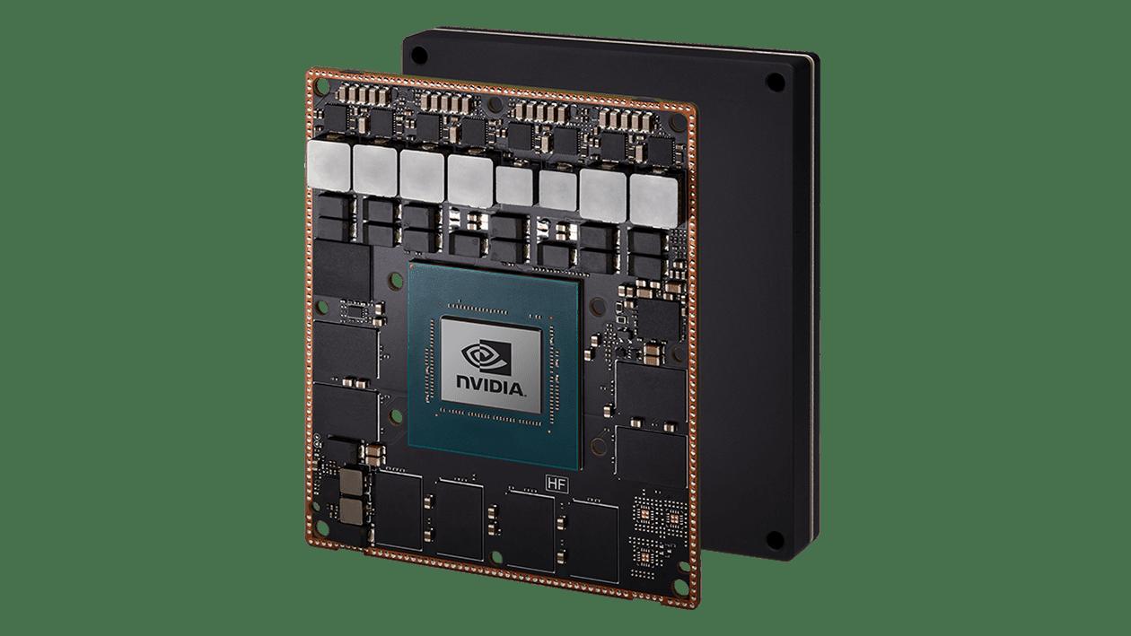 nvidia-jetson-agx-module-2c50-d@2x.png