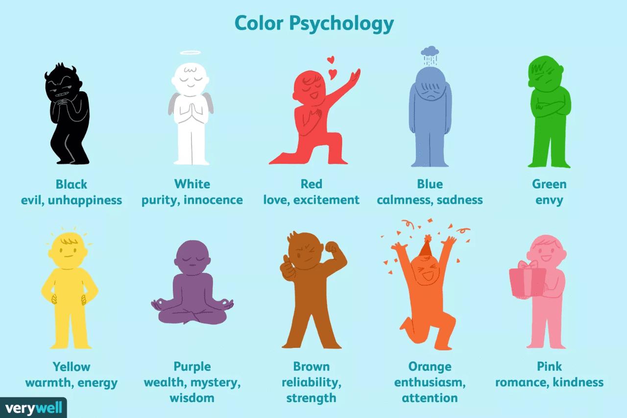 color-psychology-5.png