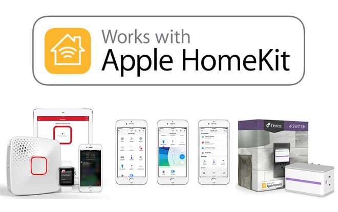 best-homekit-accessories-l.jpg