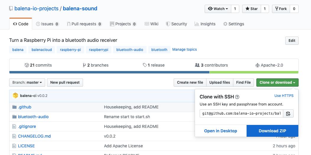 download-balena-sound.png
