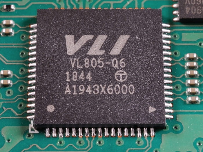 VLI-VL805-Q6_USB3_controller_700.jpg