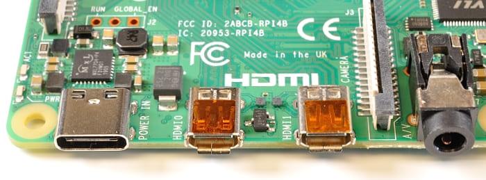 Pi4B_micro_HDMI_USB-C_700.jpg