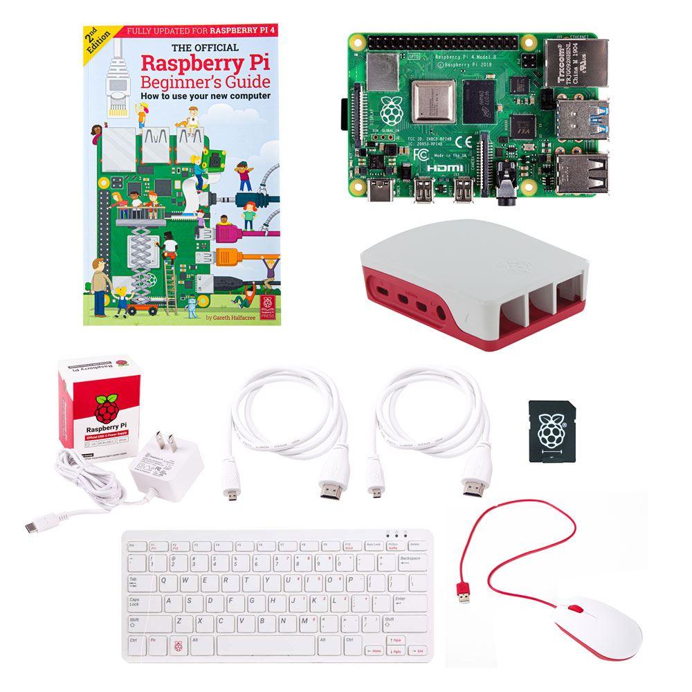Raspberry Pi 4 Desktop Kit.jpg