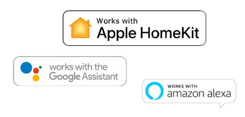 homekit-google-alexa.png