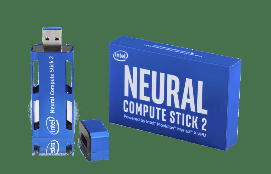 ncs2-lid-box.png