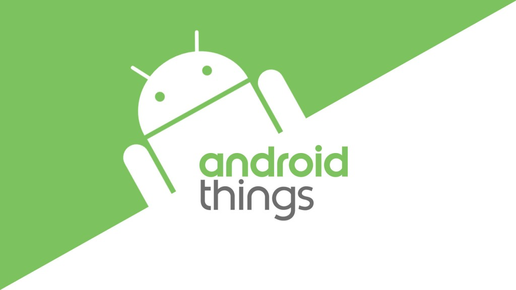 android-things.jpg