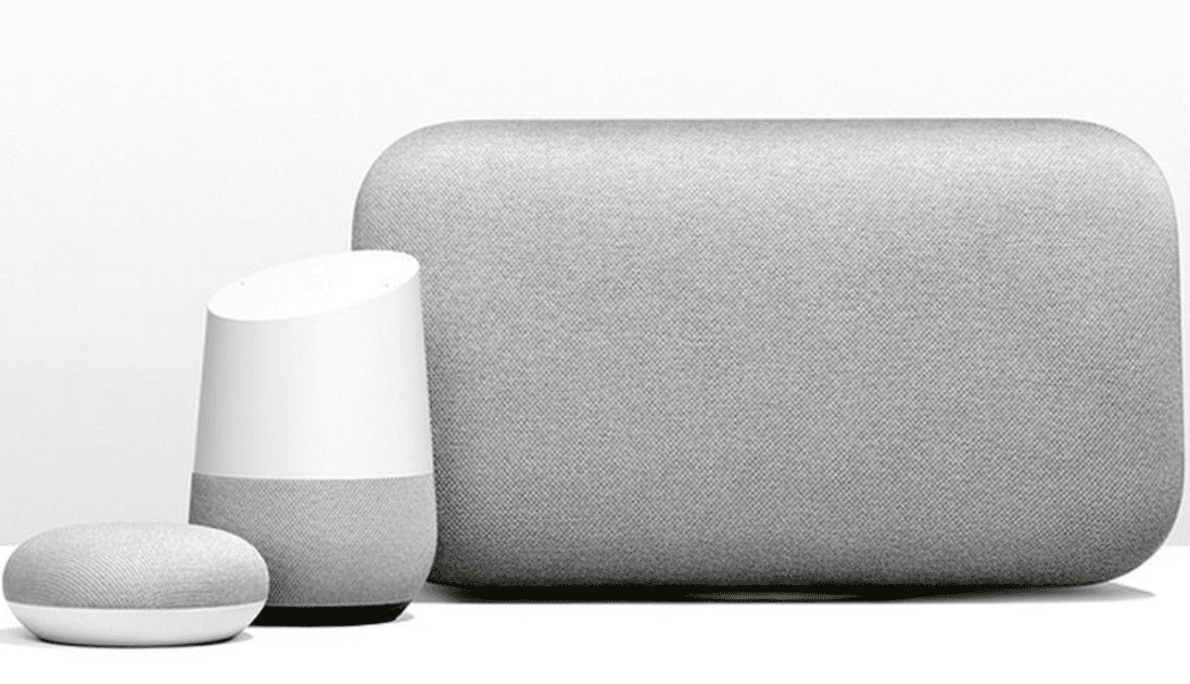 google-home-1.png