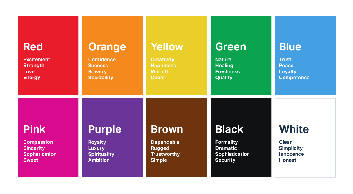 Color-psychology.png