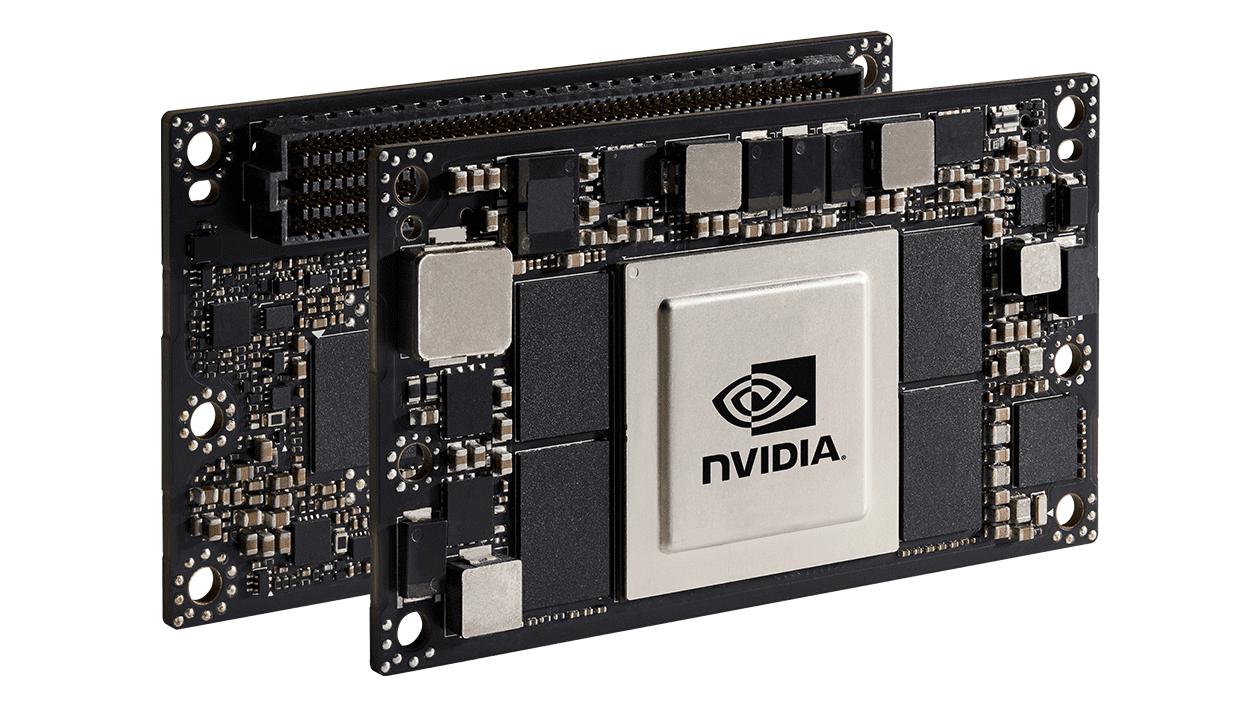 nvidia-jetson-tx2-module-2c50-d@2x.png