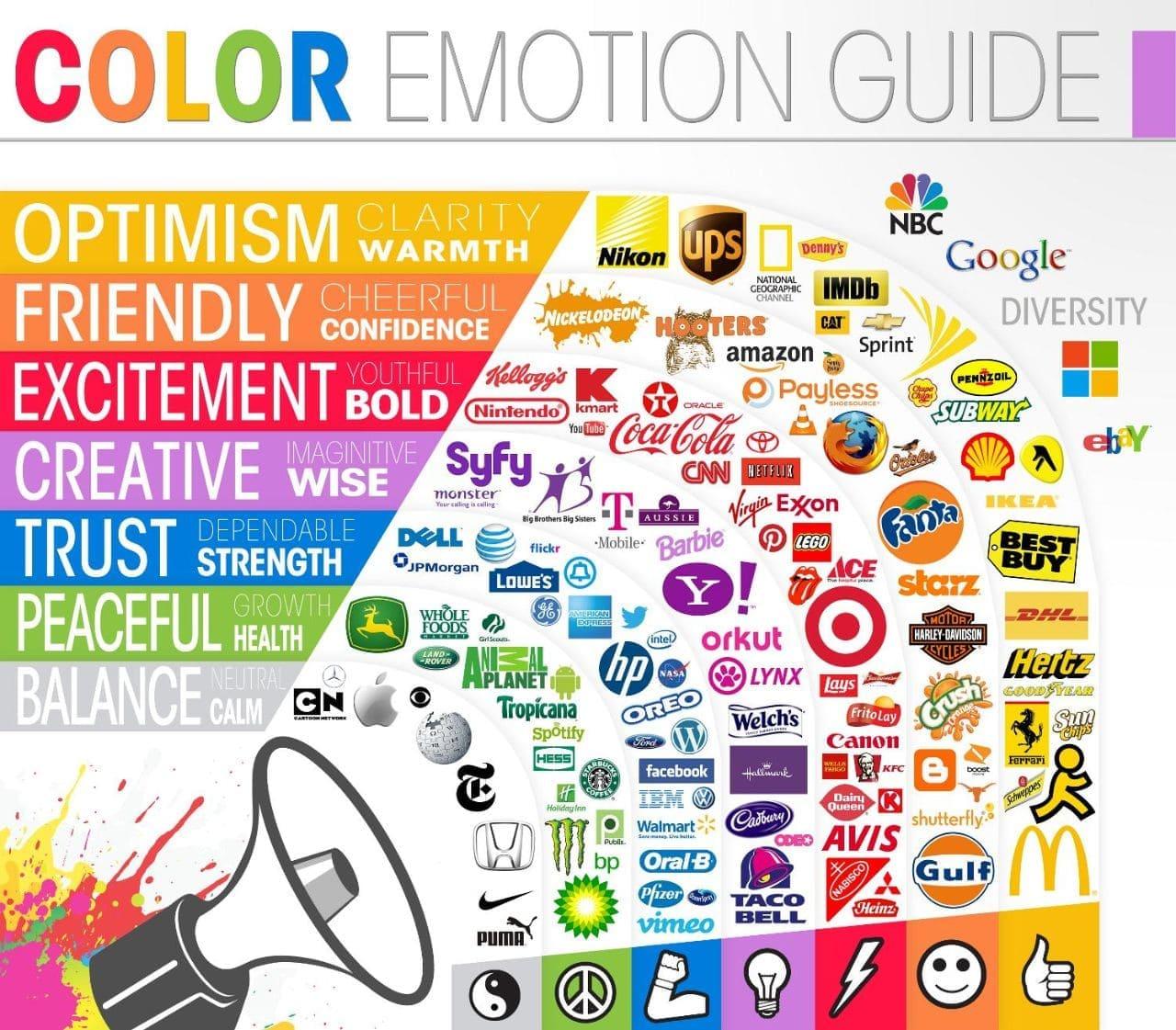 Color-Psychology.jpg