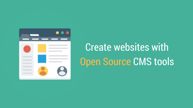 open-source-cms-tools.png