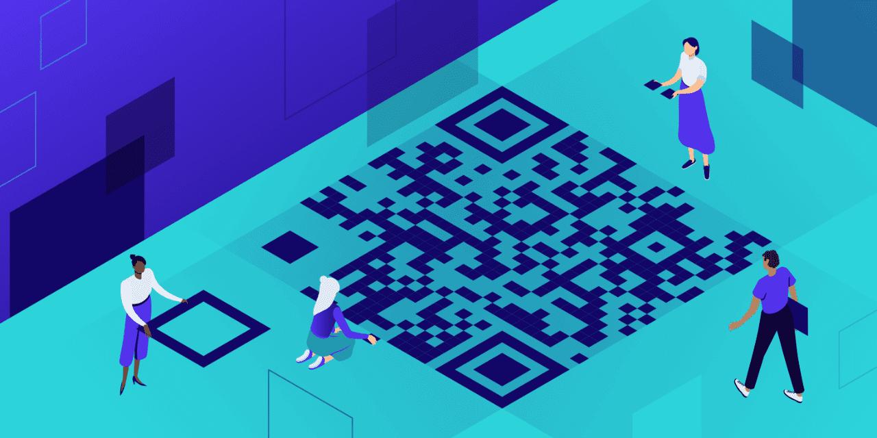 create-a-qr-code.png