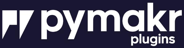 pymakr.png