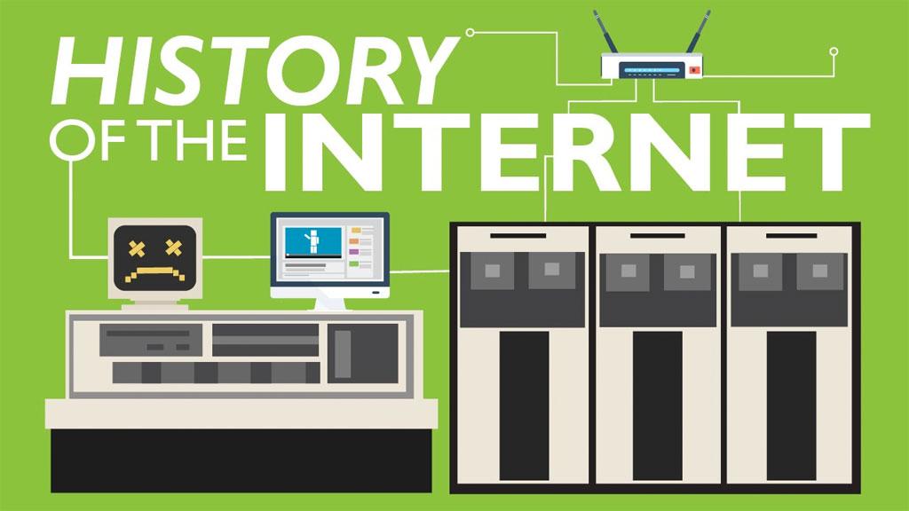 3-11_internet-history.jpg