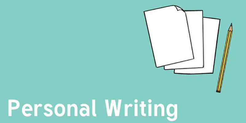 Personal-Writing-1-1471268896.jpg