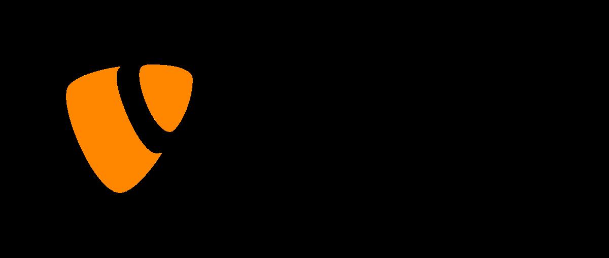 1200px-Logo_TYPO3.svg.png