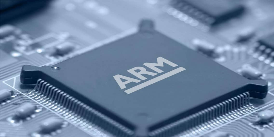xARM-Chip.jpg.pagespeed.ic.jpg