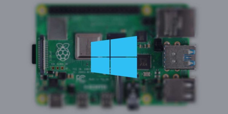 install-windows-10-iot-core-raspberry-pi-4-featured-800x400.jpg