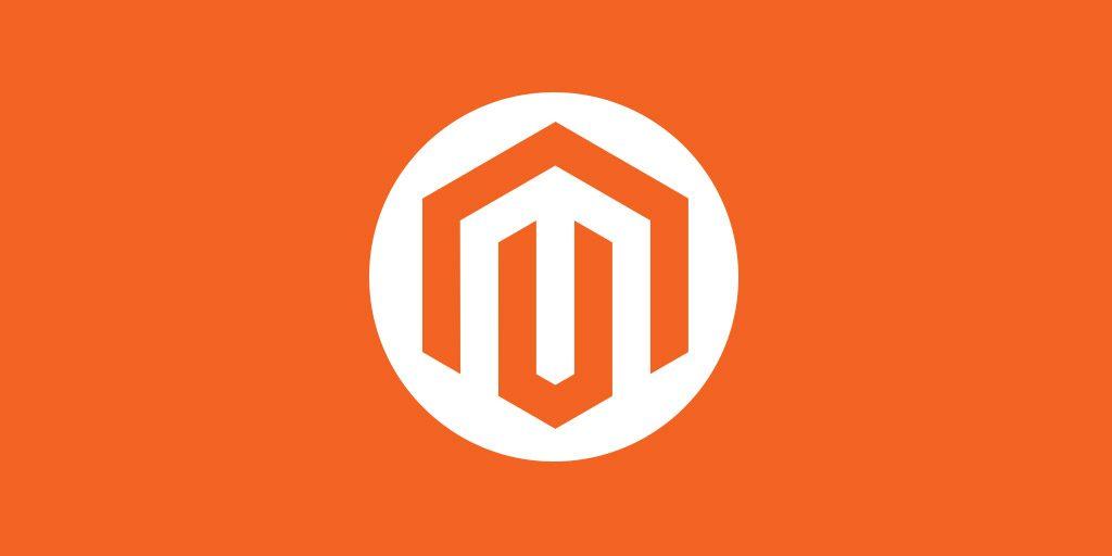 magento-b2b-online-sales-header-image.jpg