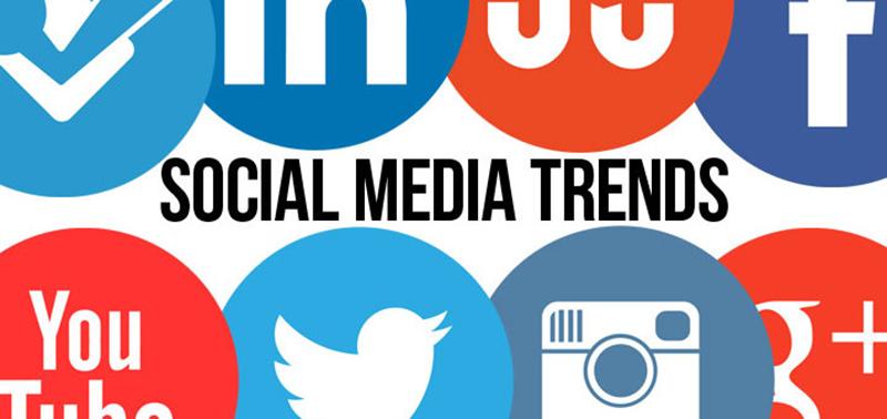social-media-trends.png