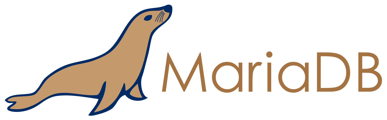 Mariadb-seal-browntext.svg_.png