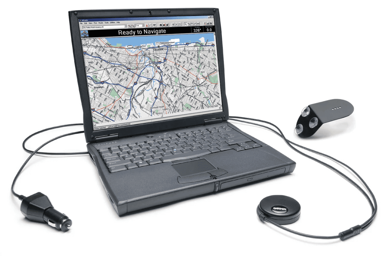 gps18-pc-nroute-PT.png