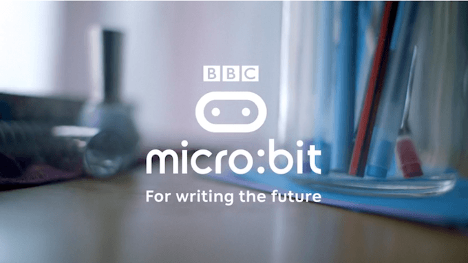 bbcmicrobit1.png