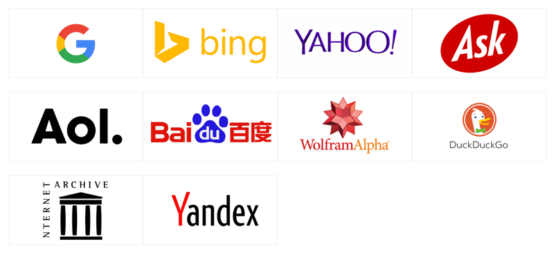 best-search-engines.png