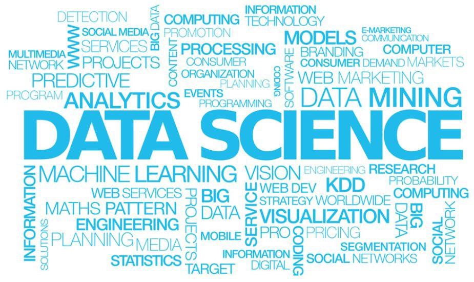 datascience.jpeg