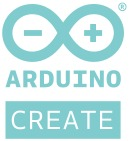 Arduino Create.jpg