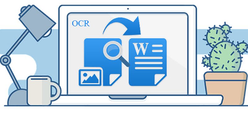 ocr-software.png