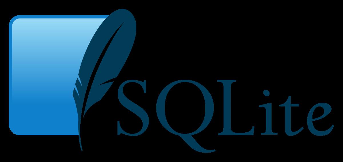 1200px-SQLite370.svg.png