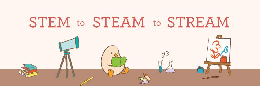 STEAMtoSTREAM_BlogBanner.jpg