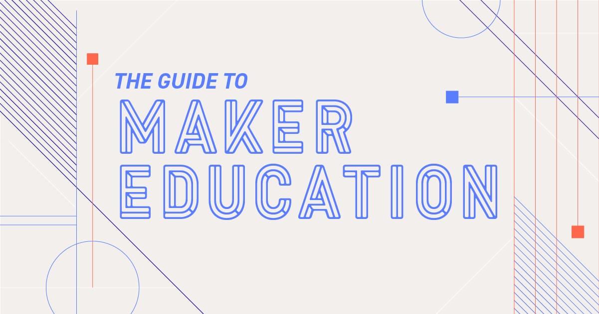 maker-education_facebook.jpg