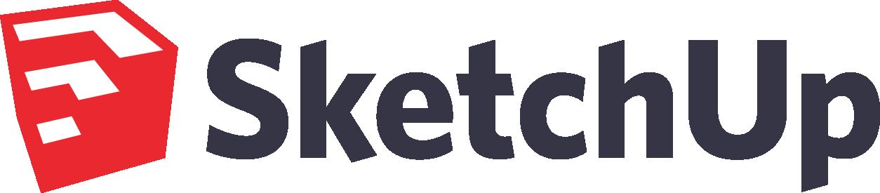 200px-SketchUp_logo.svg.png