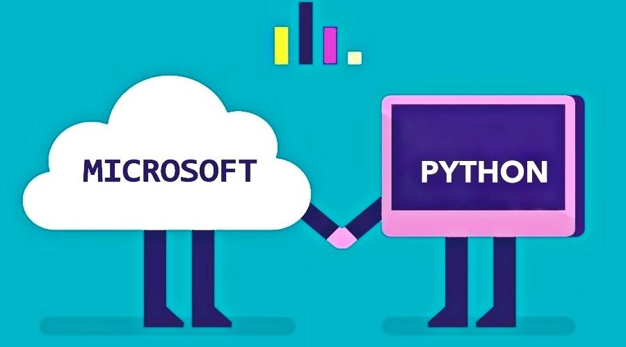 Python-microsoft.jpg
