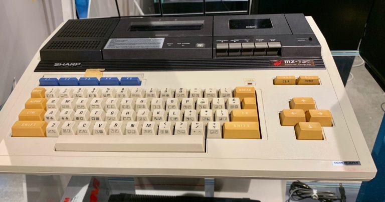 sharp-mz-700-768x404.jpeg