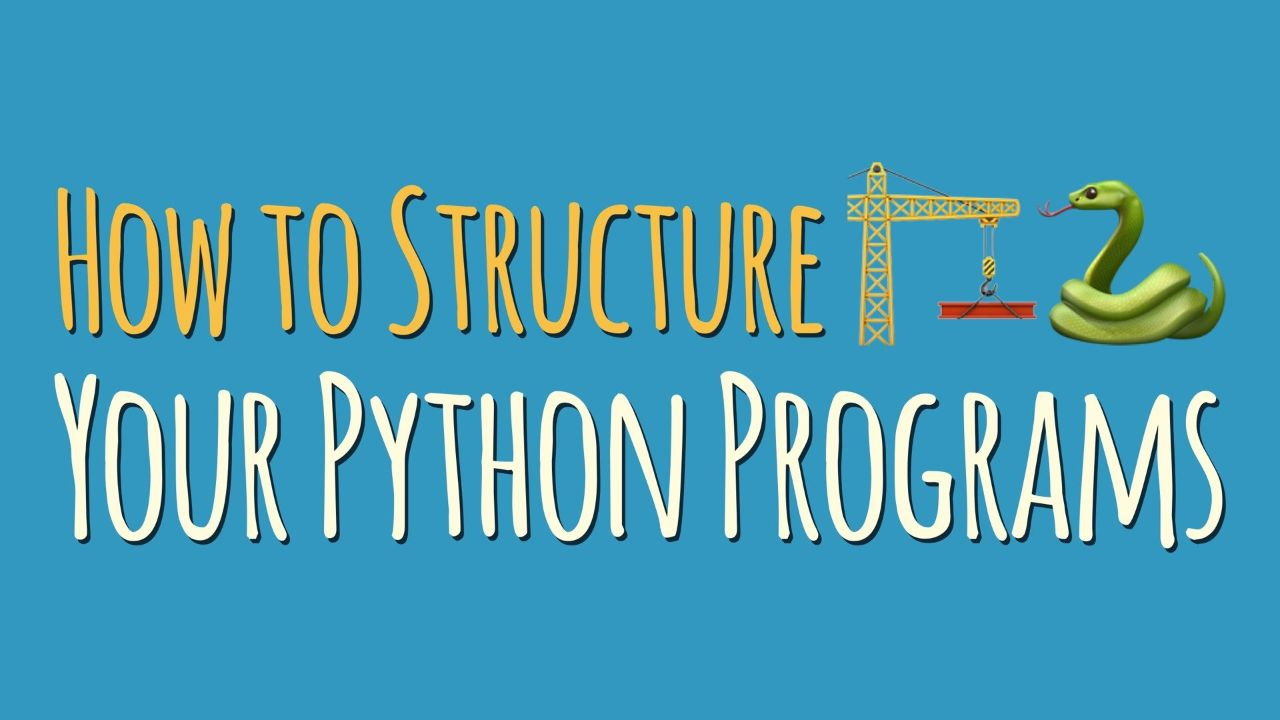 structure-python-programs.jpg