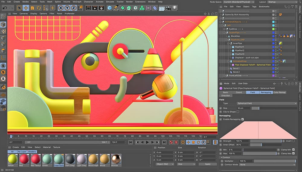 Cinema4D-R21-RichNosworthy-Broadcast.jpg