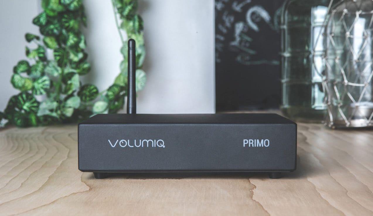 Volumio-Primo.jpg