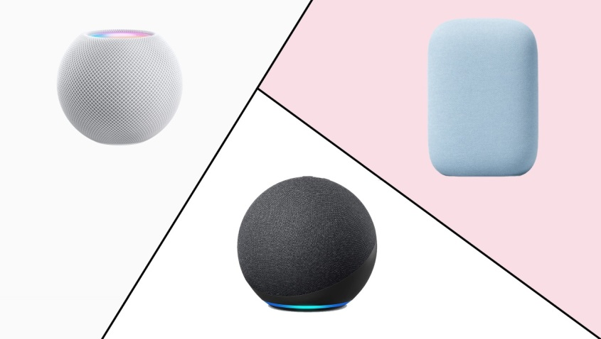 Smart Speaker.jpg