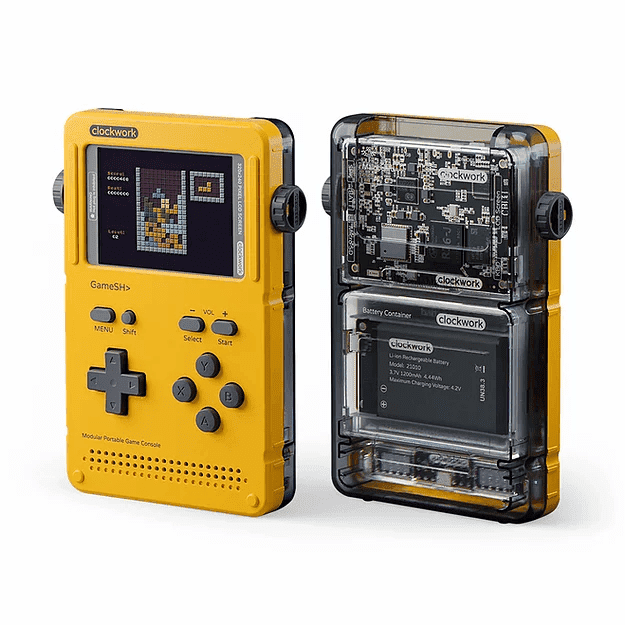 GameShell.png
